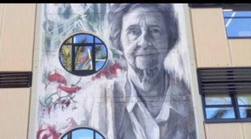22_De major vull ser com (3a ed)_Homenaje a Margarita-C.E. Ramón y Cajal_Alfara del Patriarca