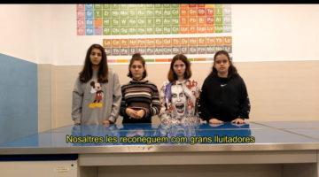 24_De major vull ser com (3a ed)_ELLES-San Juan Bosco Salesianos_València