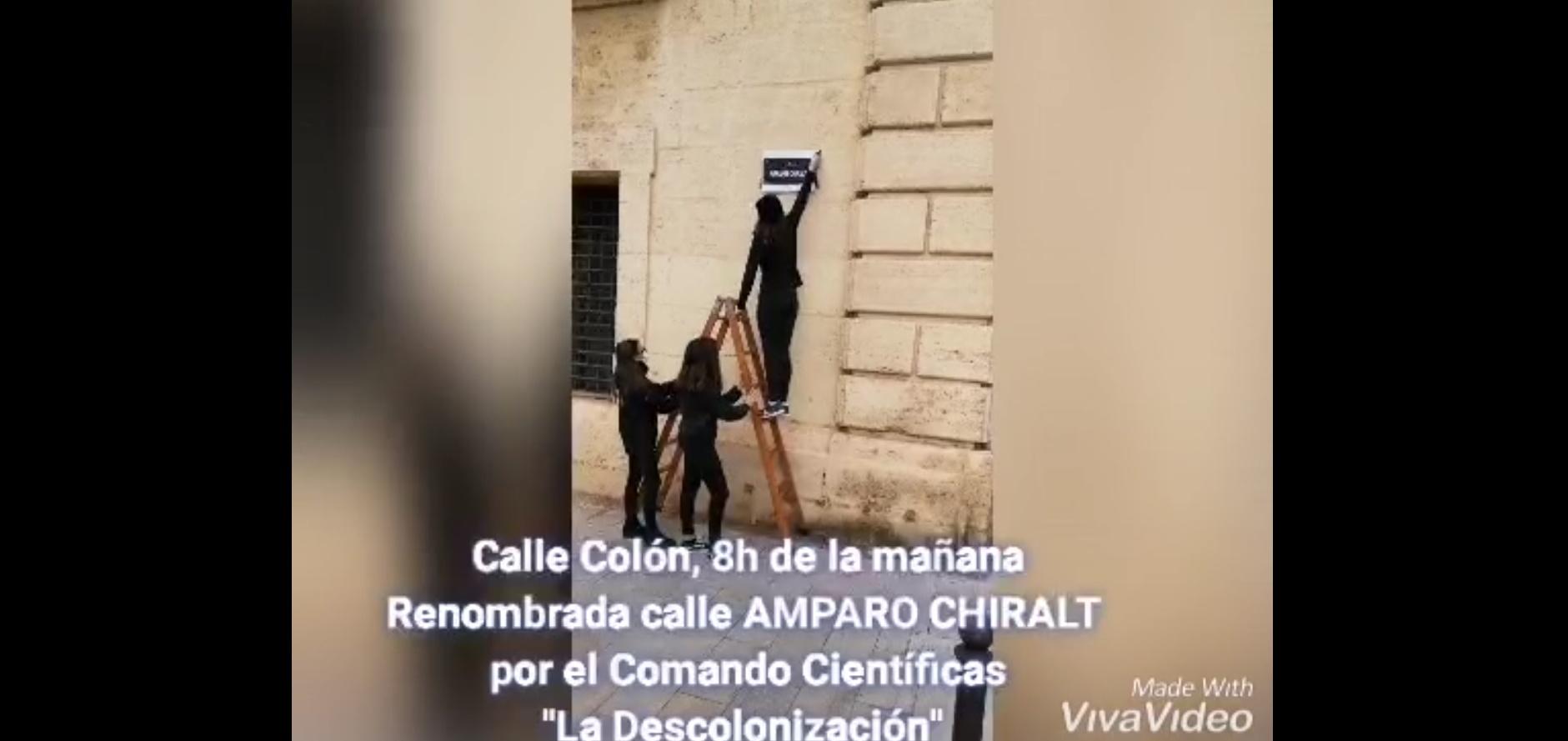 Categoria ESO y Ciclo Básico FP - IES El Cid Campeador, València -