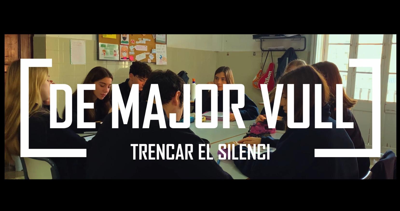 Categoria ESO y Ciclo Báscio FP - Colegio Abecé, Gandia -