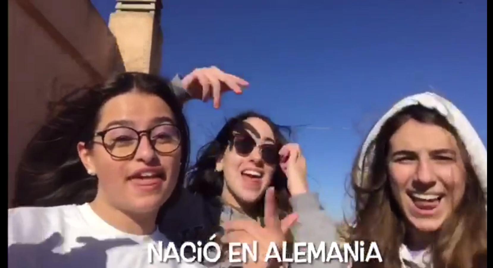 La Purísima y San Francisco, Alicante