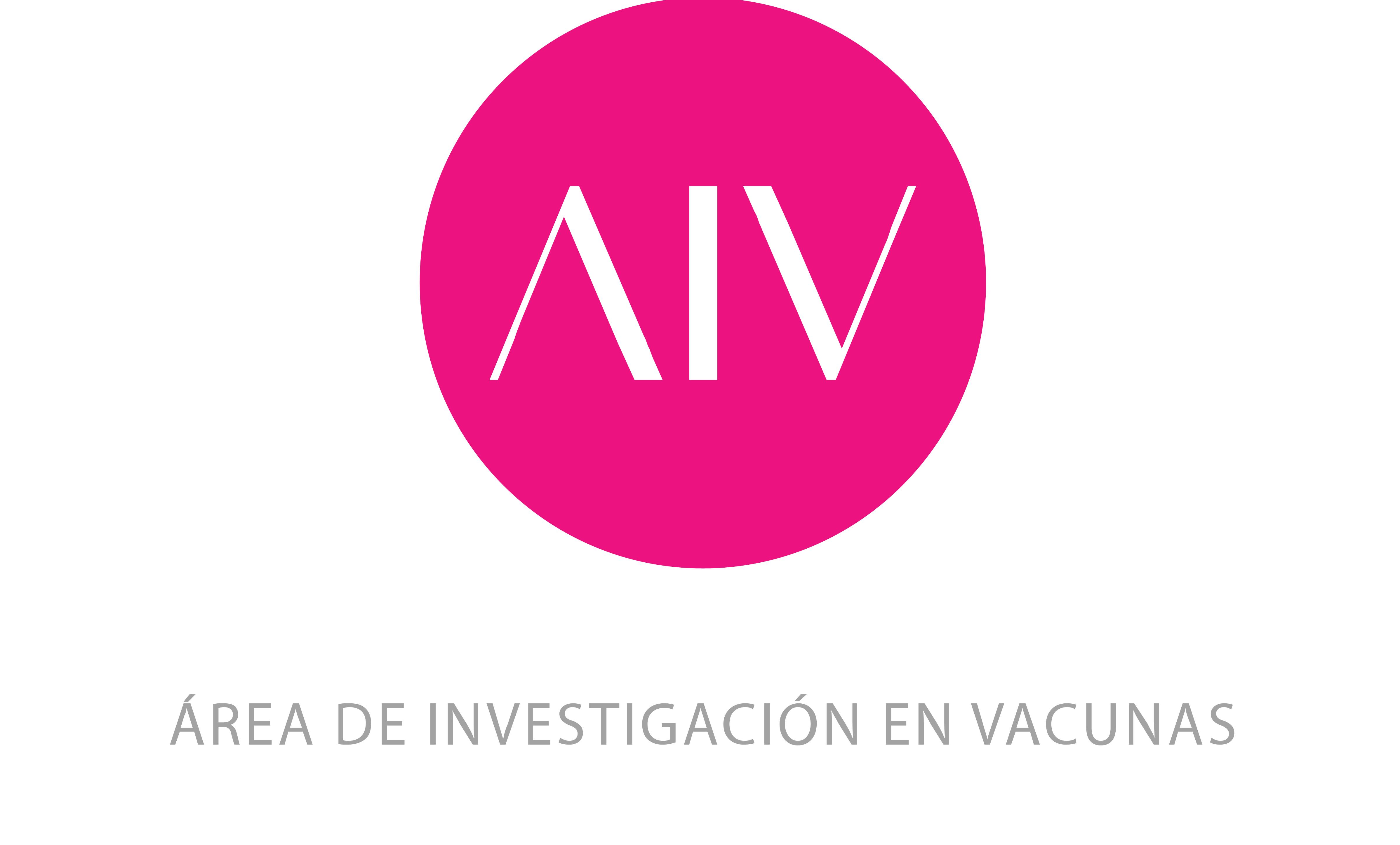 Logo ensayos vacunas